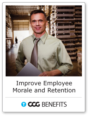 Employee Benefit Statements sidebar